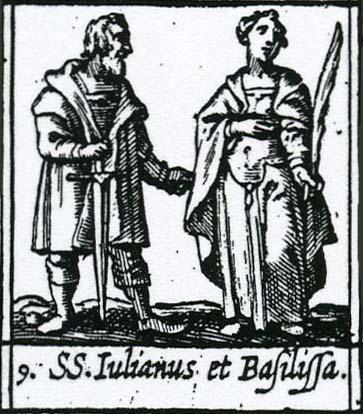 Q.: Joachim Schäfer - Ökumenisches Heiligenlexikon.