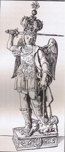 8-Erz-Michael