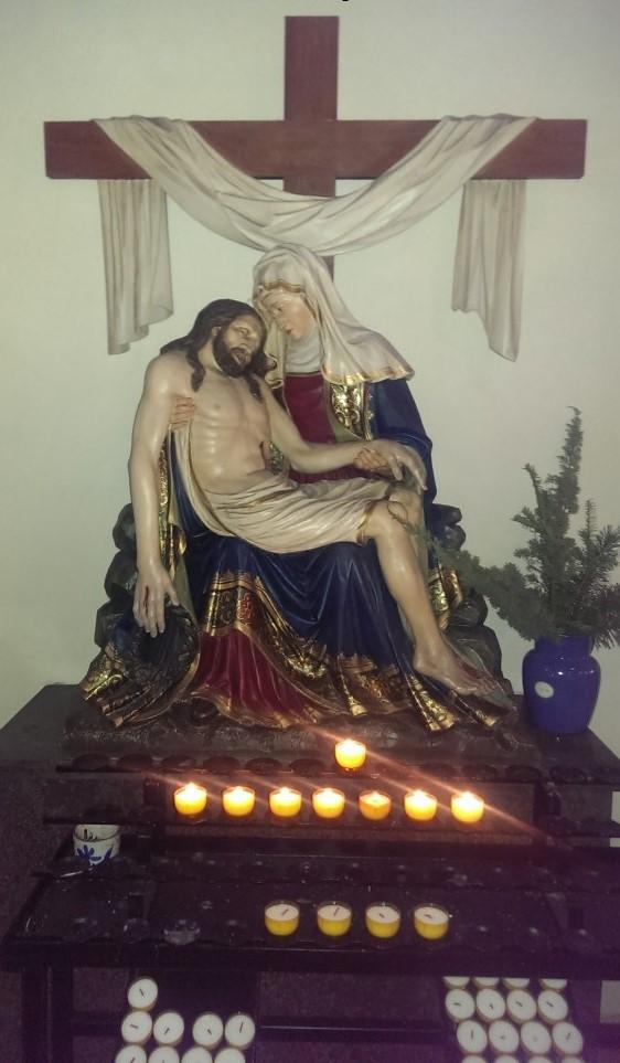 20-Samstag-Pieta (2)