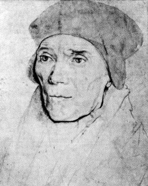 Joachim Schäfer - Ökumenisches Heiligenlexikon