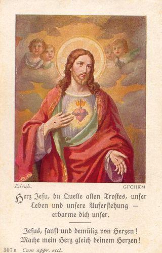 03-HerzJesumitGebet