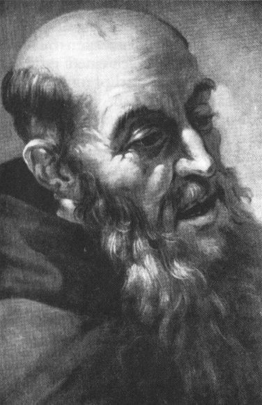 Q.: Joachim Schäfer - Ökumenisches Heiligenlexikon