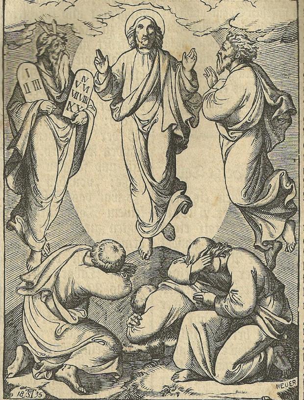 Q.: Georg Ott, Legende von den lieben Heiligen Gottes Regensburg 1884
