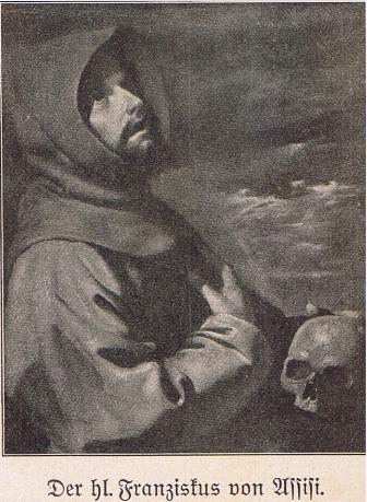 04-St-Franziskus-v-Assisi