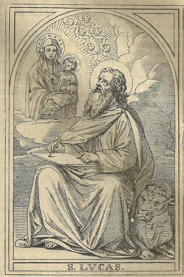 Q.: Georg Ott, Legende von den lieben Heiligen Gottes. Regensburg 1884